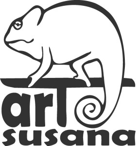 sw Logo Susana