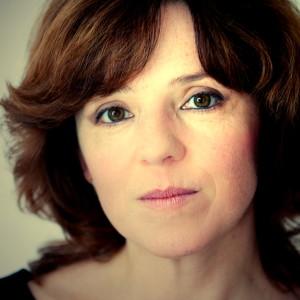 Karin Schöll